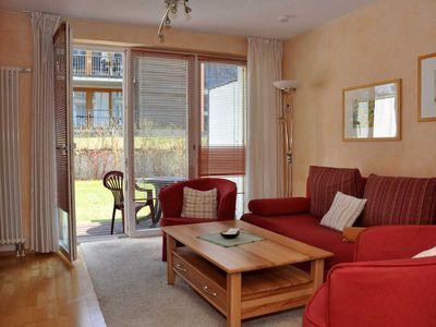 Photo for Apartment no. 06 - vacation rental Marinar - shared flat 6