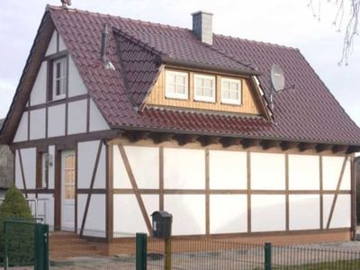Photo for House at the harbor, Germany