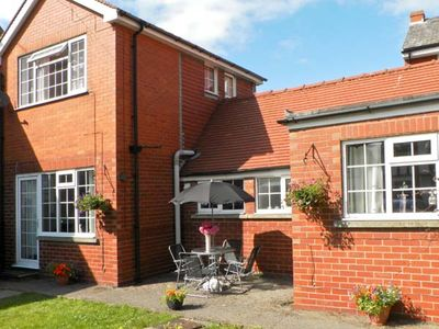 Photo for 2BR Cottage Vacation Rental in Bridlington