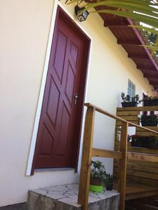 Photo for Vacation Home in Lagoinha Norte - Ponta das Canas, 2 bedrooms