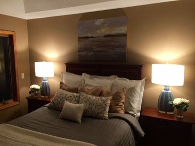 Photo for 5BR House Vacation Rental in Prior Lake, Minnesota