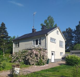 Photo for Last minute offer in August to relax incl. Solarium and infrared sauna.