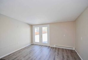 Photo for 5BR House Vacation Rental in Absecon, New Jersey