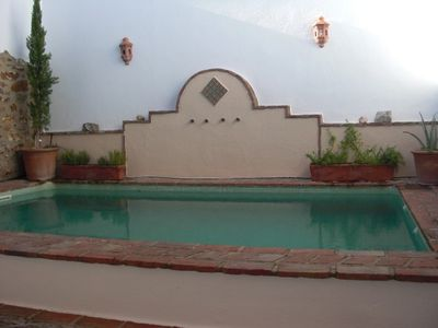 Photo for Fantastic rural house 20 minutes from Córdoba. 120m2, natural area. Ideal families