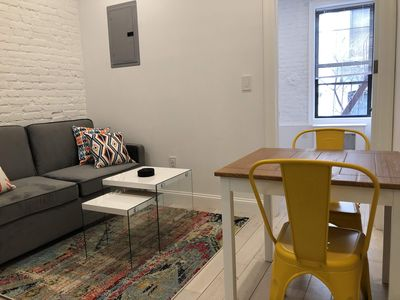 Photo for Chic Executive Suite Soho