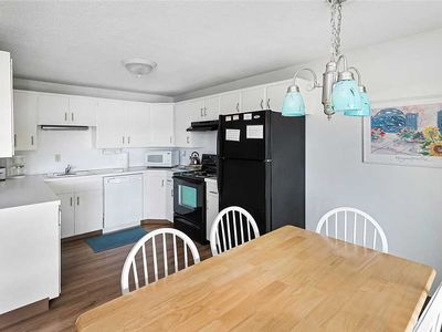 Photo for Pacific Terrace T443: 2 BR / 2 BA condo in Gearhart, Sleeps 6