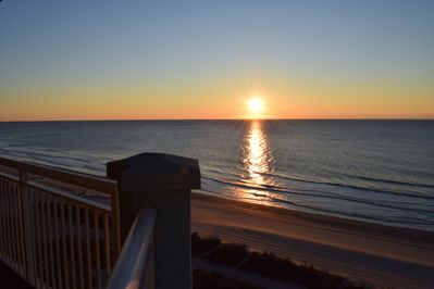 Fabulous Luxury 5 Bedroom Oceanfront Condo With Spectacular Views Jacuzzi 3 Pools Myrtle Beach Home Interior And Landscaping Ologienasavecom