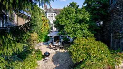 Photo for Archie's - Four Bedroom House, Sleeps 8
