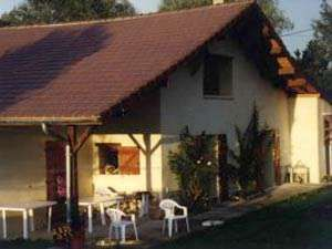 Photo for Holiday house Romenay for 4 - 8 persons with 3 bedrooms - Holiday house