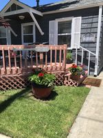 Photo for 2BR Cottage Vacation Rental in Geneva, Ohio