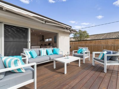 Photo for Modern, Charming and Characterful. Fully Renovated