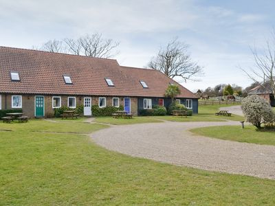 Photo for 3 bedroom accommodation in St Margaret's at Cliffe, near Dover