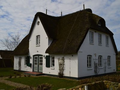 Photo for Apartment / app. for 2 guests with 42m² in Dunsum (105392)