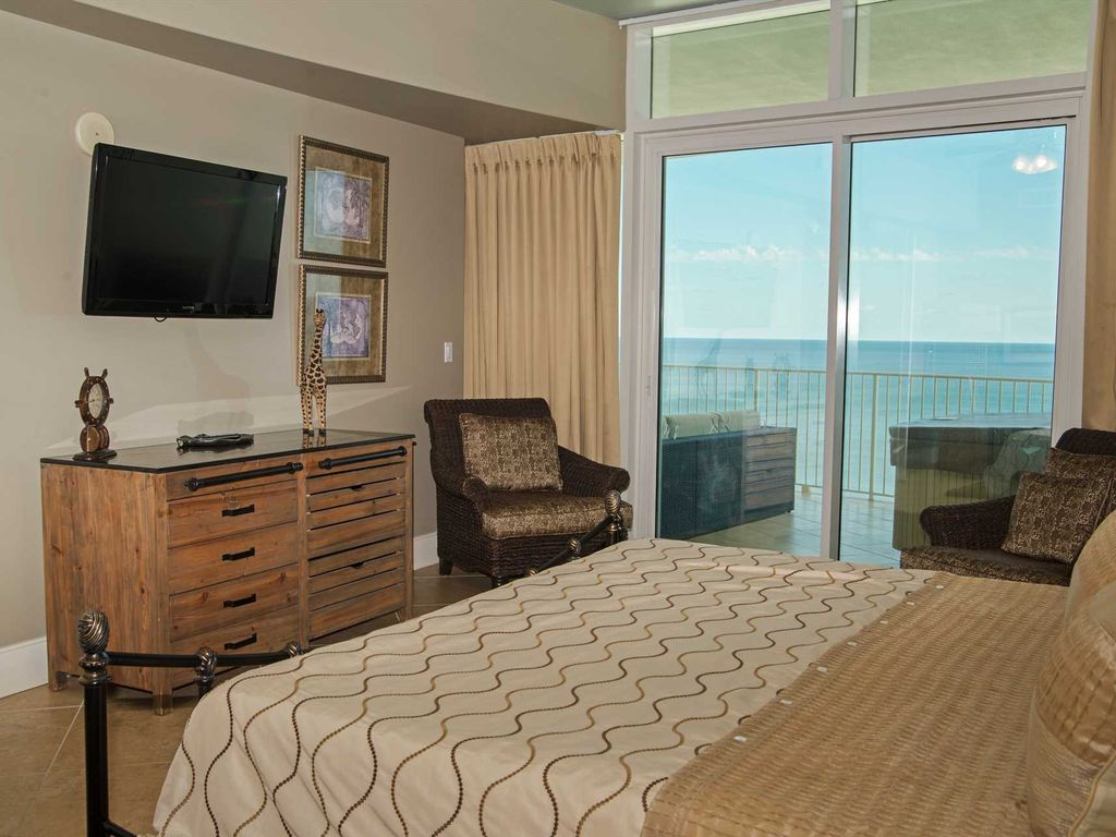 Corner Condo 4 Bed 4 5 Bath Sleeps 15 Turquoise Place 1201d Orange Beach Alabama Gulf