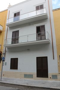 """Photo for """"My Home"""", 2 rooms, not far from the beaches and in the historic center of Marsala"""