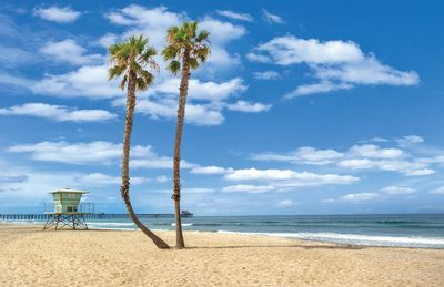 Photo for 2BR Resort Vacation Rental in Oceanside, California