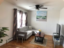 Photo for 3BR Apartment Vacation Rental in Rosedale, Queens, New York