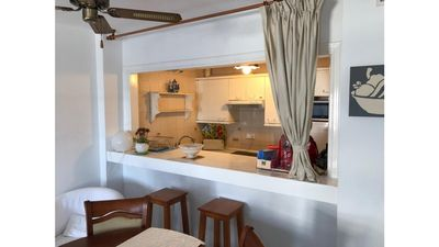 Photo for 2BR House Vacation Rental in Marbella, Alabama