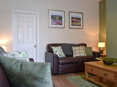 Photo for 2BR Cottage Vacation Rental in Durham, County Durham