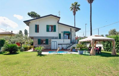 Photo for 3 bedroom accommodation in Lido di Camaiore
