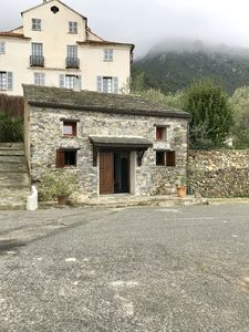 Photo for Rent charming little house in the heart of a village
