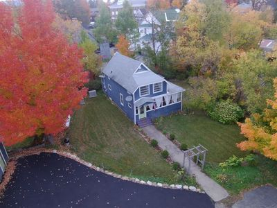 Photo for 2BR House Vacation Rental in Lake Placid, New York