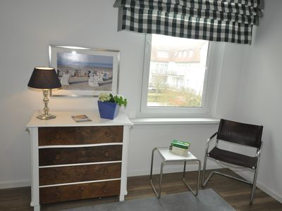 Photo for Stylish, individual, comfortable apartment in a quiet location