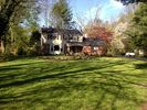 4BR House Vacation Rental in Haverford, Pennsylvania