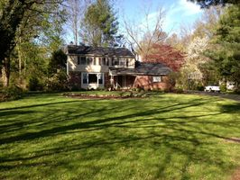 Photo for 4BR House Vacation Rental in Haverford, Pennsylvania