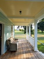 Photo for 2BR Cottage Vacation Rental in Scott, Arkansas