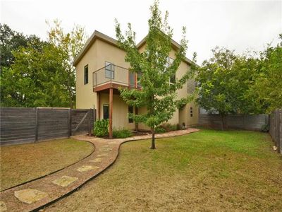 Photo for Sxsw Home Rental Walking Distance To Downtown