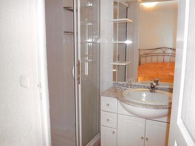 Photo for House in Roquebrune-sur-Argens with Internet, Washing machine, Air conditioning, Pool (108781)
