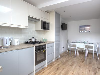 Photo for 2BR  in Queen's Park #BT