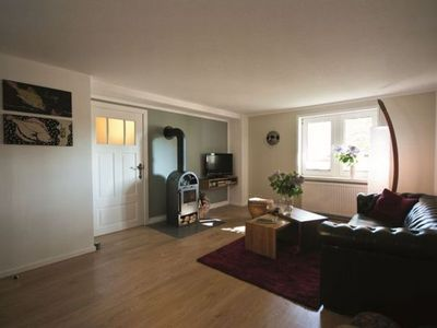 Photo for Apartment - Holidays at Circus, TZR 33377
