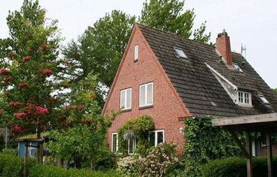 Photo for Apartment / app. for 5 guests with 80m² in Wyk auf Föhr (94394)