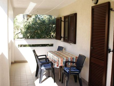 Photo for Holiday accommodation with air conditioning, satellite TV, internet