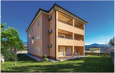 Photo for 2 bedroom accommodation in Cavle
