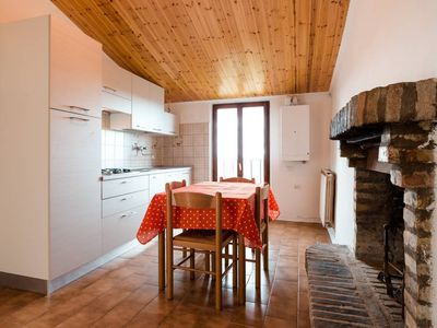 Photo for Amazing apt in Urbino