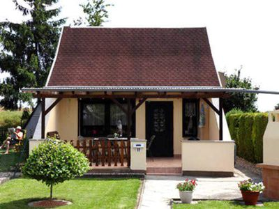 Photo for Holiday house in Grabenitz - Holiday home in Grabenitz