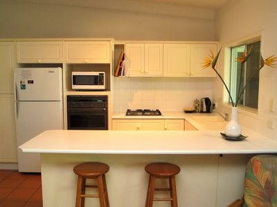 Photo for 3BR House Vacation Rental in Wongaling Beach, QLD