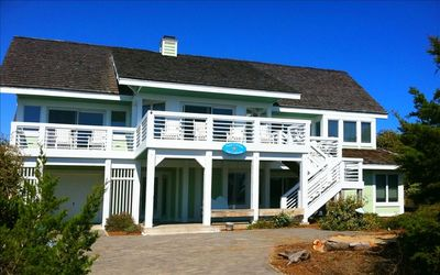 Photo for LAST MINUTE 4th of JULY WEEK! Spectacular 5bdr/5bth - Ocean View
