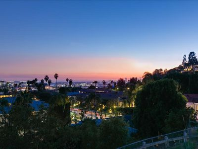 Photo for The Best Scenes of West Hollywood With Modern Decor and Great Views