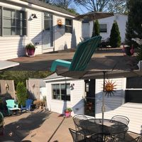 Photo for 2BR Cottage Vacation Rental in Westerly, Rhode Island