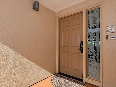 Photo for Top Floor Remodeled 2bd/2ba With Ocean Views