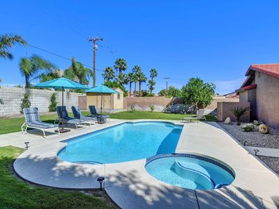 Photo for Panorama Park Retreat - 3 Bed 2 Bath Home