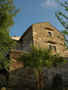 Photo for 5BR House Vacation Rental in Saint-Vincent-D'olargues, Occitanie