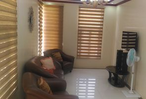 Photo for 3BR Bungalow Vacation Rental in Tagaytay, Calabarzon
