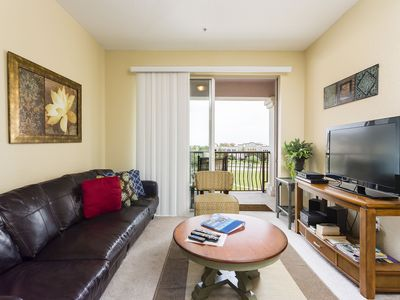 Photo for Adorable Vacation Apartment
