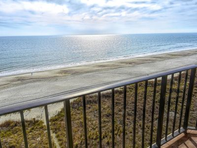 N.Myrtle Beach Oceanfront Unit 703