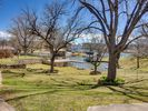 4BR House Vacation Rental in Kingsland, Texas